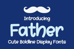 Father Product Image 1