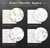 Marble Textures Product Image 2