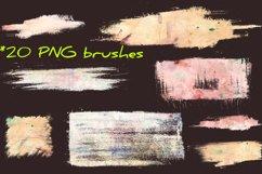 watercolour aquarel papers Product Image 2