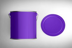 Paint Mockup Product Image 3