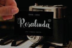 Almaida Product Image 3