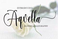 Aqvella Product Image 1