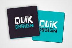Crackalackin Font Set Product Image 6