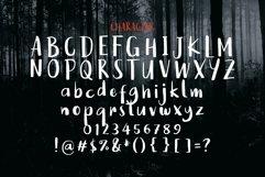 Web Font Magickey Product Image 5