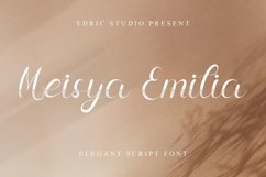 Meisya Emilia Product Image 4