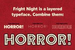 Fright Night! Product Image 4