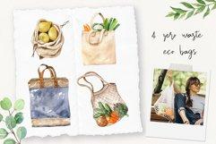 Zero Waste Kitchen Set Product Image 4
