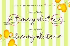 Dear Daisy Product Image 4