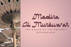Marhaban Ramadhan Product Image 5
