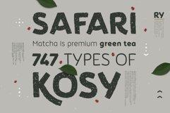 Koara Product Image 4