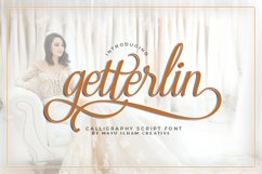 getterlin Product Image 1