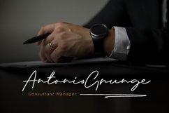 Anjel // Classy Signature Product Image 4