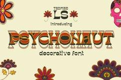 Psychonaut Product Image 1