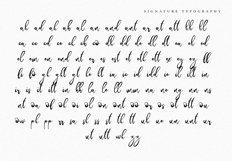 Unalome Sacred Font Product Image 5
