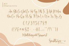 Sandreya Product Image 4