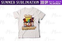Summer sublimation Bundle Product Image 2