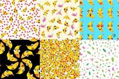 Banana emoticons Product Image 3