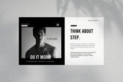 Bapase Google Slide Product Image 2