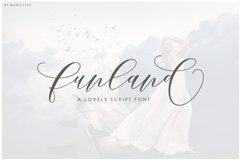 Funland Script Product Image 1