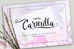 Camilla Product Image 2