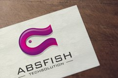 Corporate Logo Bundle Product Image 2