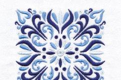 Decorative Quilt Block Design Pack Product Image 6