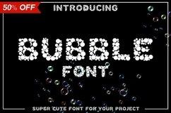 30 Plus Fonts Super Cute Bundle Pack Product Image 3