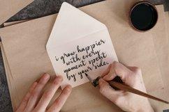 Kata Kita Font Product Image 2