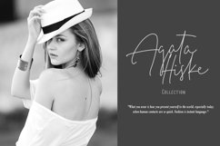 Tiffany Script Product Image 4