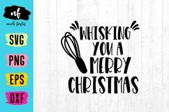 Christmas Pot Holder SVG Bundle Product Image 2