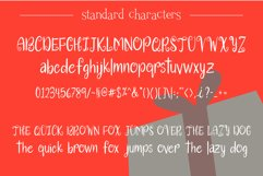 Christmas Workshop Font Product Image 3