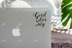 Sunny Macbook Mockup. PSD & JPG Product Image 2