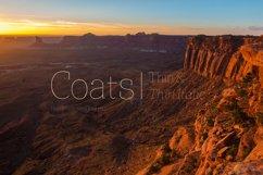 Coats Thin & Coats Thin Italic Product Image 1