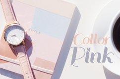 Barbie Love Product Image 2