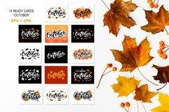 Hello Autumn Set Product Image 4