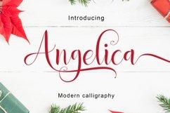 Angelica Product Image 1