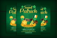Saint Patrick Day Celebration Product Image 1