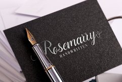 Rosemarry Product Image 5