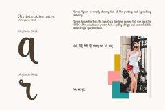 Ahoyaha Product Image 4