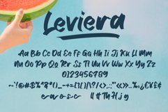 Leviera Product Image 5