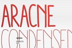 Aracne Condensed
