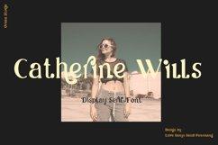 Catherine Wills Product Image 1