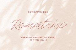 Romatrix Product Image 1