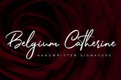 Belgium Catherine Product Image 1