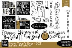 New Year's Eve Bundle Product Image 1