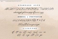 London Ellegant Signature Product Image 6