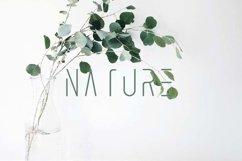 Futuristic Product Image 3