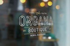 Organa Caps Product Image 3