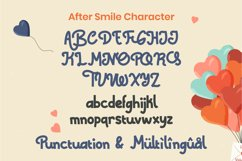 After Smile Product Image 5