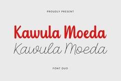 Kawula Moeda Product Image 1